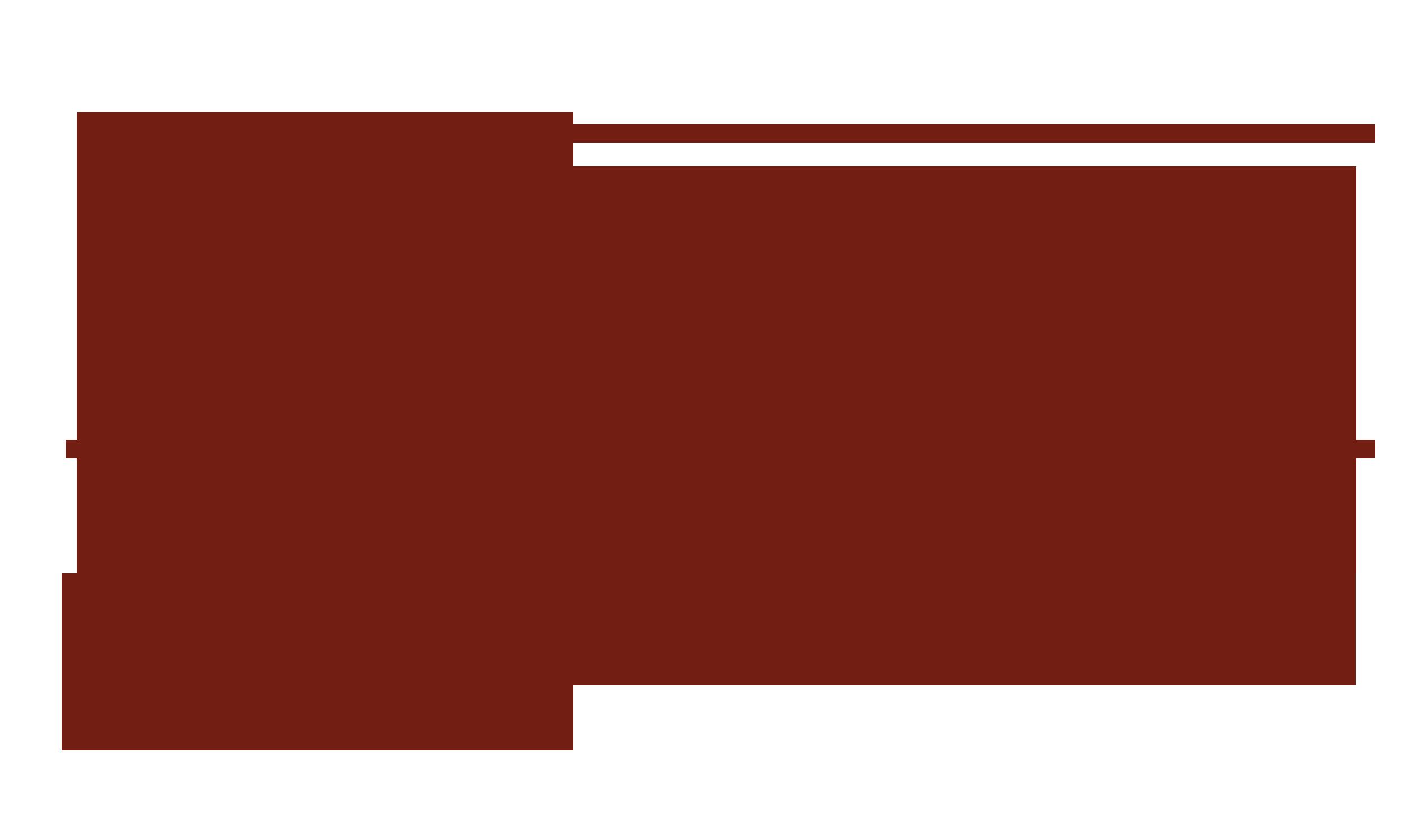 Farrell Pediatrics
